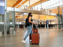 Biz group: RDU Airport faces capital deficit of $2B, calls for new taxes, raising of fees