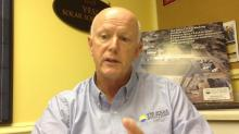 Stew Miller -- Yes Solar Solutions