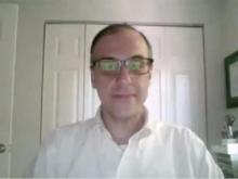 John Quinterno