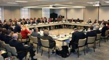 IMAGE: LOUIS BISSETTE: How to build a perfect UNC Board of Governors