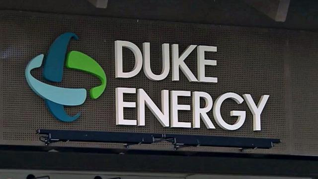 Duke Energy Corporation (DUK) has analyst mean rating score of 2.80