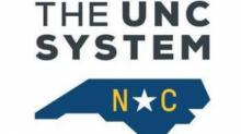 IMAGE: RANDY RAMSEY: 'UNC System is moving forward'