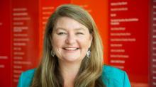 IMAGE: MARY ANN WOLF: Education in the 2021 N.C. legislative session