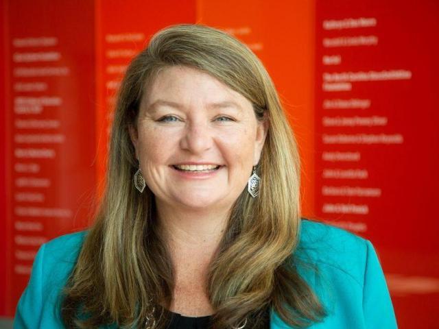 07-20-2020 Mary Ann Wolf, Exec. Director, N.C. Public School Forum
