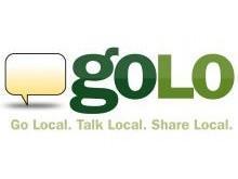 Golo  Logo