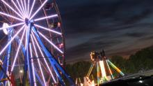 IMAGES: Your 2013 fair photos