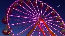 IMAGES: Your 2014 fair photos