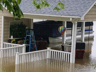 Flood 4-25-17