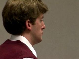 Jason Williford is on trial for first-degree murder in the March 2010 death of Kathy Taft.