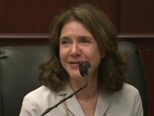 Dr. Cheryl Kahn