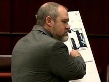 Attorney Michael Driver