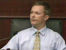 Jason Young trial testimony (Day 2, pt 2)