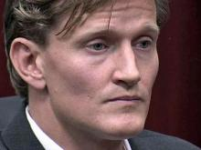 Jason Young defense seeks info from wrongful death lawsuit