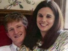 Testimony brings new revelations in Young marriage
