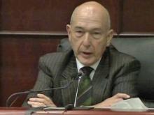 Nancy Cooper's dad testifies