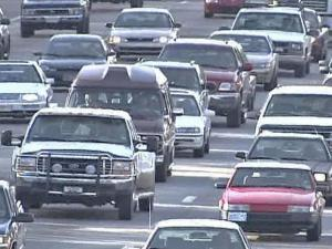 3 Construction Projects to Tie Up I-40 Traffic