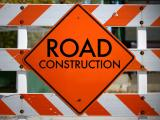 35 miles of highway to be resurfaced in Chatham County