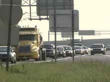 DOT Admits Poor Planning for New N.C. 540