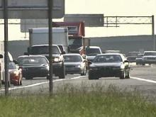 Experts: N.C.'s Transportation Woes Leading to 'Storm'