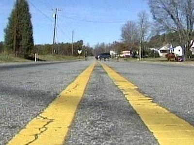 N.C.'s County Leaders Tackle Road Funding in Summit