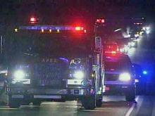 Man Killed in Accident on U.S. 1 in Apex