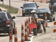 Audit: Delays in Highway Projects Costly