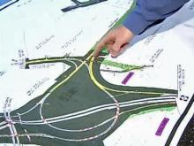 Feedback Wanted on Parkway Plans