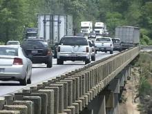 State bridge repair needs far outstrip funding