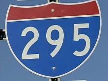 I-295