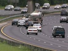 DOT officials says new revenue streams needed