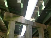 DOT: No plans to change bridge design
