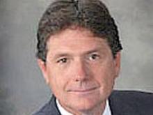 Jimmie Keel