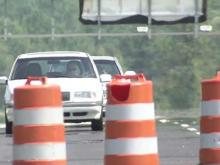 N.C. 98 Bypass expected to open Thursday