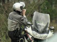 Cary Police