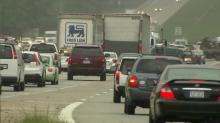 traffic merge