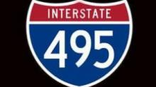 IMAGES: I-495 to link Raleigh, Rocky Mount