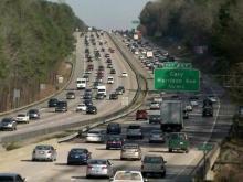 I-540 Coverage :: WRAL com