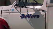 DeVere