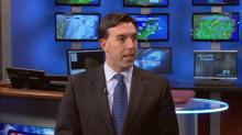 NCDOT spokesman Mike Charbonneau