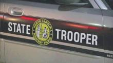 IMAGE: Troopers challenged to prevent Thanksgiving traffic fatalities
