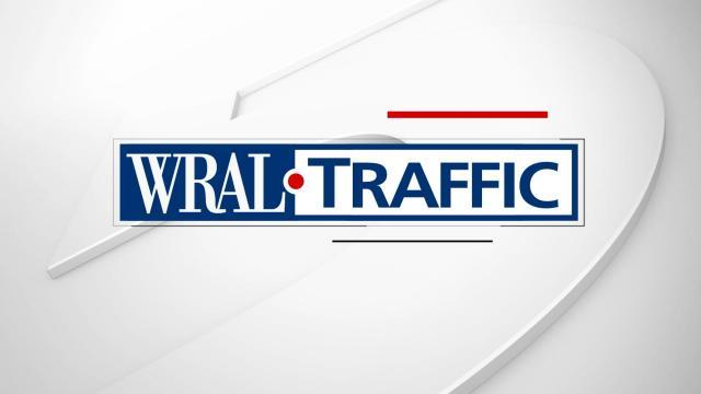 WRAL Traffic