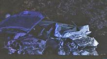 Raleigh man faces multiple charges in deadly wrong-way crash