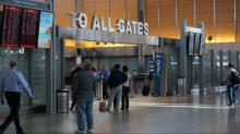 IMAGES: RDU has long-term plans to ease travel in air, on ground