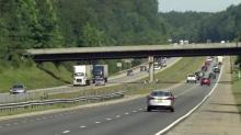 Data determines which roads get NCDOT attention