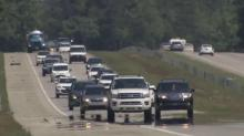 IMAGE: NCDOT wants community input on its 10-year plan