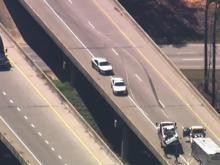 I-95 Coverage :: WRAL com