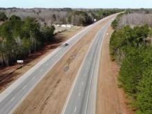 New report ranks North Carolina driving safety laws 10 out of 16