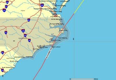 hurricanes_CSC-S-IMS-SS-P3096340010063-780737.jpg