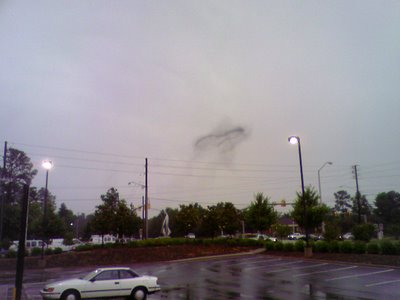 lightning_smoke_ring-770637.jpg