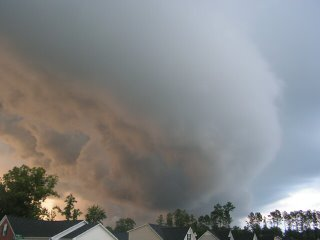 storm3-708073.jpg